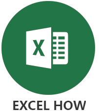 Excel How